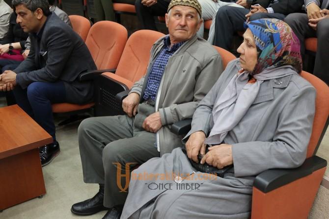 Nagehan ve Murat artık çok mutlu