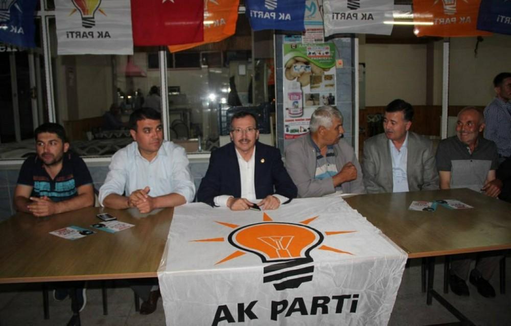 <p>Haber Akhisar</p>